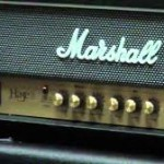 Marshall Haze15 出た。