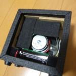 速攻レビュー amPlug Cabinet!