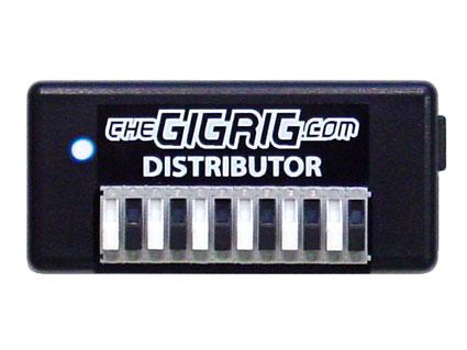 GigRig Distributor がいいかも。