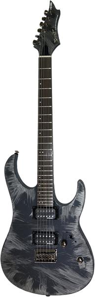 SPEAR Guitarとか面白い。