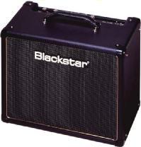 Blackstar HT-5 Combo。