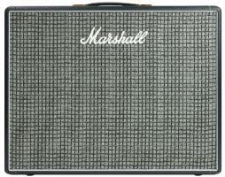 Marshall 2187 日本限定で発売。