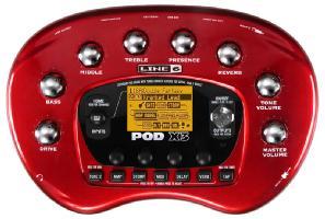 POD X3価格は定価68,250円。
