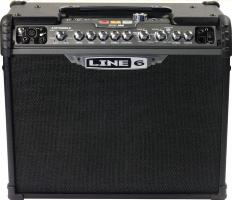 LINE6のJM4 Looperが10月発売。