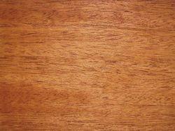 ギター木材の考察。