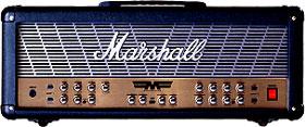 やばい。Marshall欲しくなってきた。