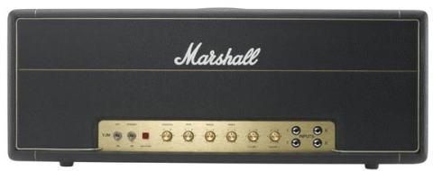 Marshall YJM100は実売19万ちょい。