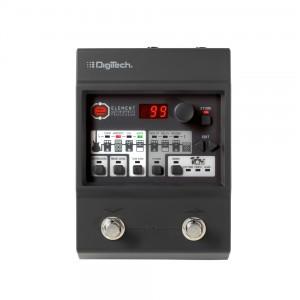 DigiTechからRPシリーズ後継モデルが出ます。