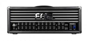 E642-2_front_white