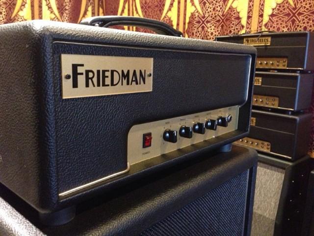 Friedman-PinkTaco-02