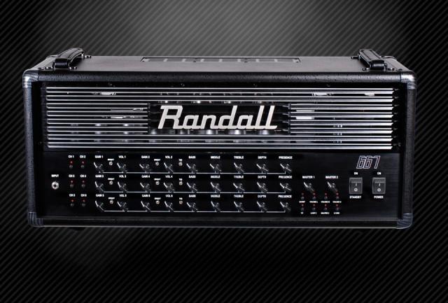 Randall-667