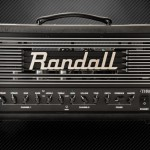 Randall Thrasher50 これも日本導入は絶望的。
