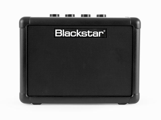 blackstar_fly3-thumb-638xauto-3123