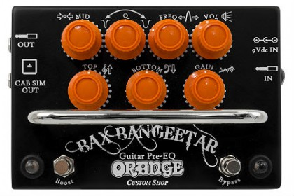 Orange_Bax_Bangeetar