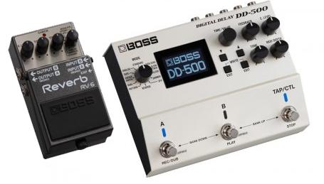 boss-rv-6-boss-dd-500