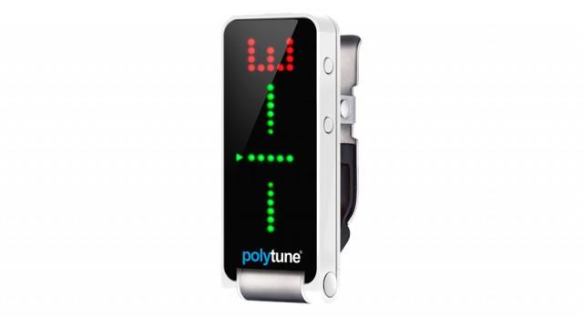 polytune-clip-persp