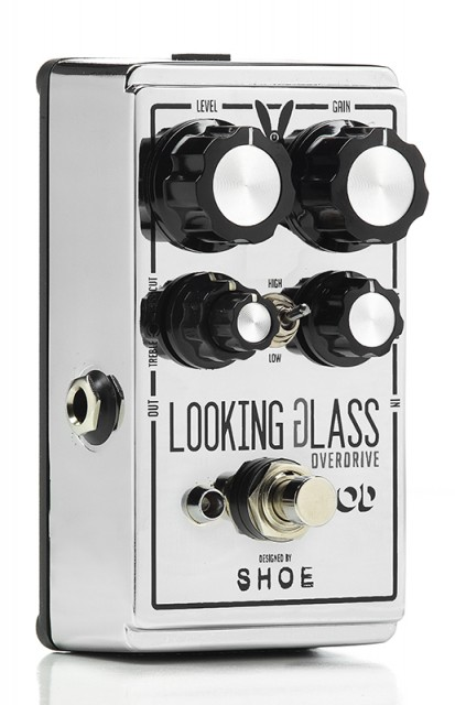 DOD-Looking-Glass-Overdrive