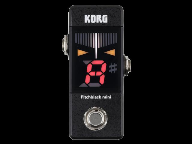 pitchblack-mini-1-1024x768