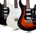 アンシミュ全盛時代なんだからギターもVariaxが流行ればいいのでは