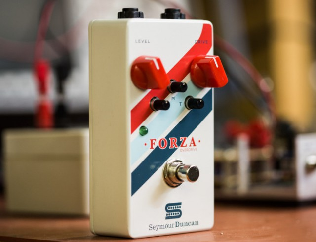 Forza-Side-beauty-700x536