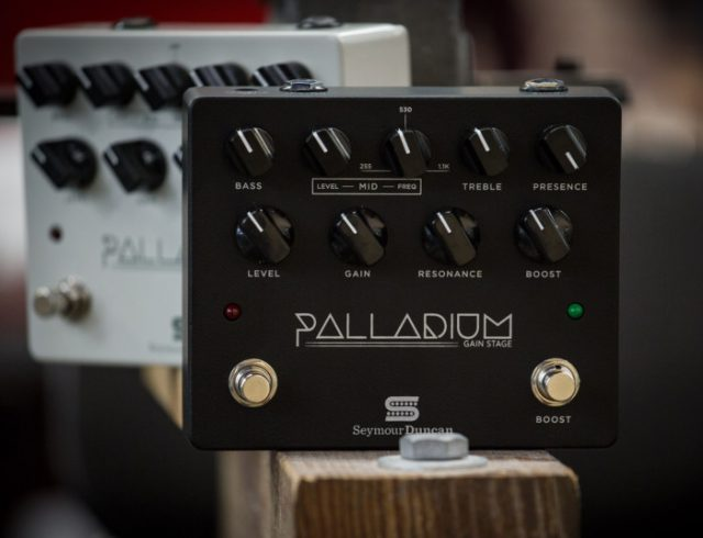 Palladium-Gain-Stage-Pedal_Front-v2_BEAUTY-700x536
