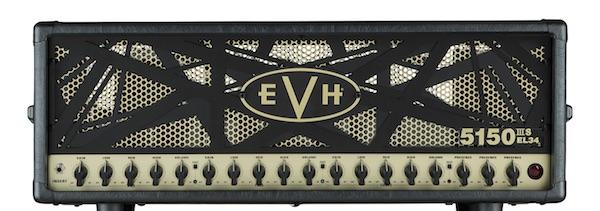 evh5150v2