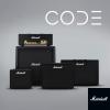 Marshall CODEシリーズ価格(市場価格)について