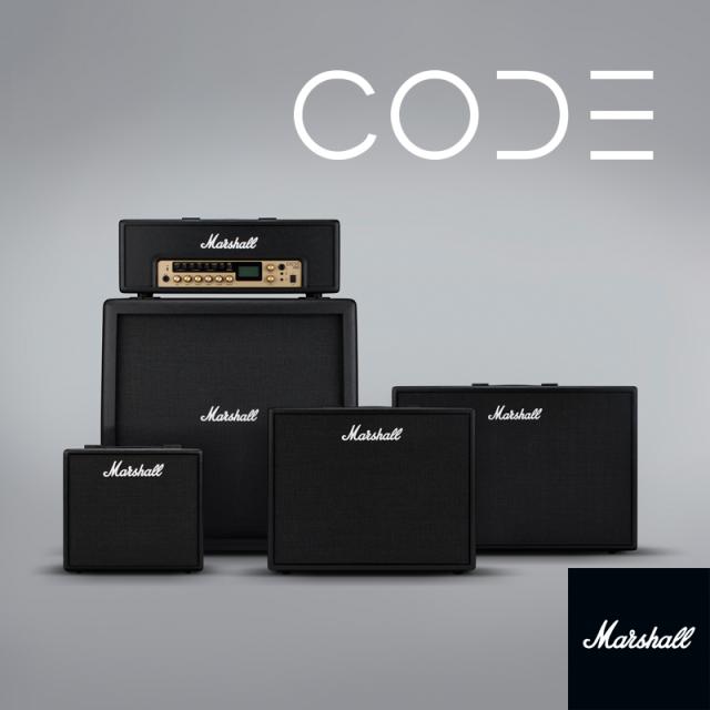 marshall_code