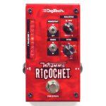 DigiTech / Whammy Ricochetが面白そうで