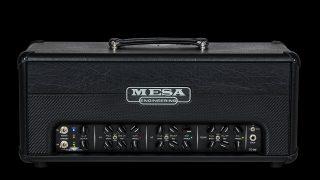 Mesa Boogie Triple Crown TC-50が欲しすぎてヤバい