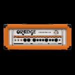 Orange Crush Pro 120H