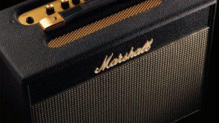 Marshall Class5 台数限定で復活