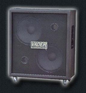 01vader.jpg