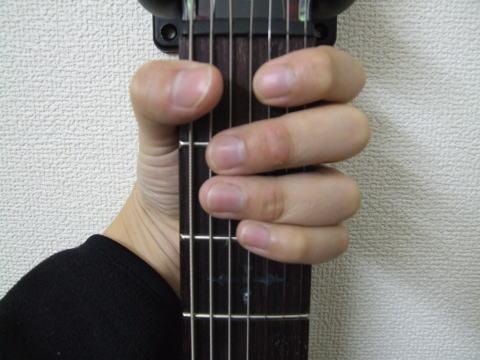 7gen3.jpg