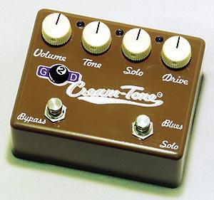 G2D Cream_Tone