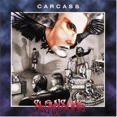 carcass2.jpg