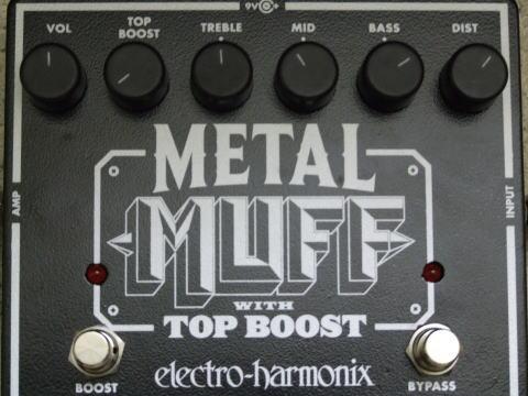 metalmuff.jpg