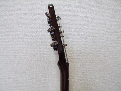 neck02.jpg